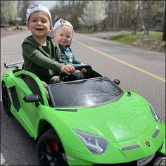 Mercedes Benz Retail, Maserati, Lamborghini, Custom Mercedes, Toy Wagon, G63 Amg, G Class, All Kids, Childcare