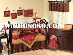 Camo Baby Bedding | camo baby crib bedding set, camo baby crib bedding set Manufacturers ...