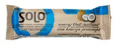 www.soloenergybar.ca store public category solo-bars