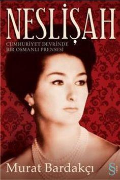 neslisah - murat bardakci - everest yayinlari  http://www.idefix.com/kitap/neslisah-murat-bardakci/tanim.asp