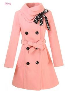 My bf says I'd look cute in this :)