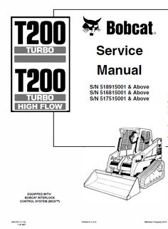 Nice, Repair Manual Chevrolet Equinox 2005 2006 2007 2008