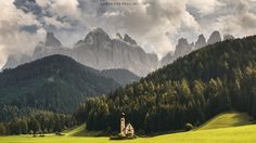 Lady Of The Valley by Lorenzo Nadalini | https://500px.com/photo/213726993/lady-of-the-valley-by-lorenzo-nadalini?ctx_page=2&from=popular