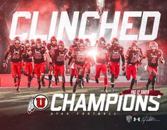 south champs now on to the Santa Clara to face the Oregon Ducks Utah Utes, University Of Utah, Santa Clara, Oregon Ducks, Champs, Football, Utes Game, Sports, Movie Posters