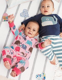 Twin Pack Romers  sizes are from0-24 months  not all available