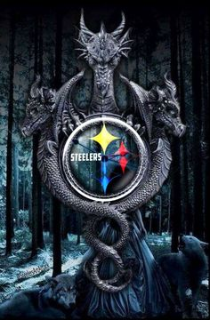Pittsburgh Steelers Wallpaper, Pittsburgh Steelers Football, Football Love, Football Memes, Football Season, Football Team, Steelers Images, Steelers Pics, Here We Go Steelers
