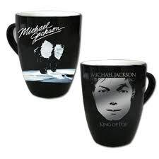 MJ Cups
