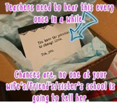 Kate's Science Classroom Cafe reviews the Pampered Teacher Subscription box!