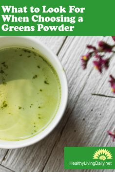 Read this article to find out the tips in choosing the best greens powder for your lifestyle. 😊😍🤤🥗  #greenssuperfoodpowder #vegetables #greenspowder #superfoods #probiotics #digestiveenzymes #systemicenzymes #greenssupplement #methylcobalamin #immunesupportingherbs #antioxidants #micronutrients #beneficialsoilbacteria #methylfolate #multivitaminfoodsource #supervegetableplantpowder #bioflavonoids #phytonutrients #healthylivingdaily #followme #follow