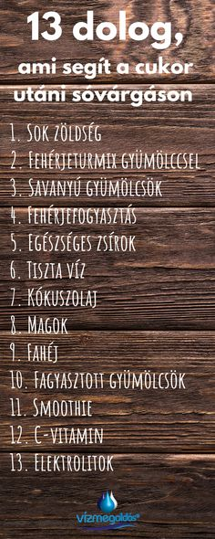 Cukormentes finomságok – 13 dogod, ami segít a cukor utáni sóvárgáson - Health Healthy Living Tips, Healthy Tips, Healthy Recipes, Healthy Cookie Dough, Healthy Cookies, Clean Eating Breakfast, Clean Eating Snacks, Sugar Cravings, Eat Right