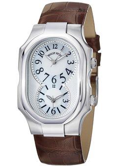 Price:$641.25   #watches   #Philip Stein 2NFMOPACH,