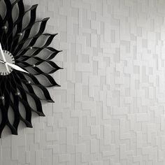 Graham + Brown wallpaper