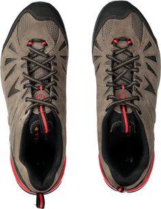b176805bfcbe Merrell Men s Capra Hiking Shoes Boulder 11