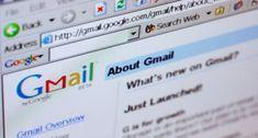 La compañía está testando un acceso al correo electrónico y el resto de sus servicios usando simplemente el móvil y sin necesidad de claves