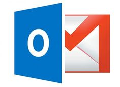 How to Transfer Gmail Emails & Contacts to Outlook.com