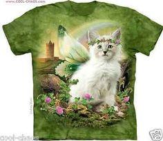 7f000cb5e cat t shirt White Kittens, Cute Cats And Kittens, Beautiful Kittens, White  Teddy