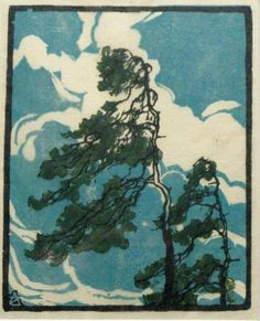 "venusmilk: "" Arie Zonneveld (1905-1941) Sea Pines """