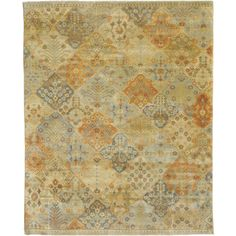 CSL-6008 - Surya | Rugs, Pillows, Wall Decor, Lighting, Accent Furniture, Throws, Bedding