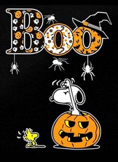 Halloween Outside, Halloween Eve, Halloween Images, Halloween Crafts, Happy Halloween, Charlie Brown Halloween, Peanuts Halloween, Charlie Brown Christmas, Charlie Brown And Snoopy