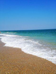 #wilmingtonnorthcarolina #beachvacation