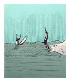 maus : Foto