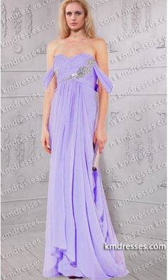 elegant exquisite crystal embellished off-the-shoulder fitted sweetheart chiffon gown.prom dresses,formal dresses,ball gown,homecoming dresses,party dress,evening dresses,sequin dresses,cocktail dresses,graduation dresses,formal gowns,prom gown,evening gown.