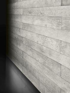 rivestimenti cemento - Cerca con Google