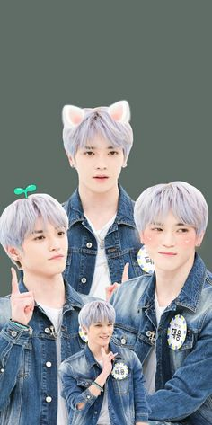 Kpop, K Wallpaper, Lee Taeyong, My Prince, Jaehyun, Nct Dream, Nct 127, My Boyfriend, Cute Wallpapers