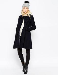 Jean Lastique Moulant Collection Curve Pour Femme Ronde Confort D 39 Une Taille Haute Petit