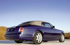 Luxury cars rental – Rolls Royce drophead coupe Rolls Royce Drophead, Rolls Royce Phantom Drophead, Luxury Car Rental, Luxury Cars, Automobile, Vehicles, Awesome, Cutaway, Fancy Cars