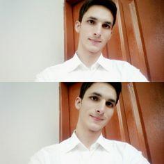 #Sayyab ahmed