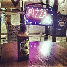 @fabbrica_di_pedavena #birracastello #beer #birra #pizza #jollypizza #instagood #instalove #instagramers #panini #italy #pordenone #friuli #yesterday - @mariorossirossimario- #webstagram