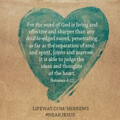 Learn more about Lisa Harper's new Bible study at http://LifeWay.com/Hebrews