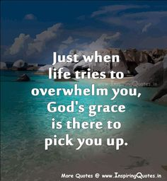 Biblical quotes about judgement just when life tries to overwhelm you bible and god quotes bible . biblical quotes about judgement bible Biblical Quotes, Faith Quotes, Spiritual Quotes, Bible Quotes, Grace Quotes, Spiritual Guidance, Religious Sayings, Godly Quotes, Spiritual Messages