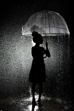 "nnmprv: "" Silhouette by Benavides172 on Flickr. """