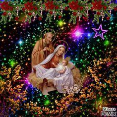 cositas navideñas encontradas en la web