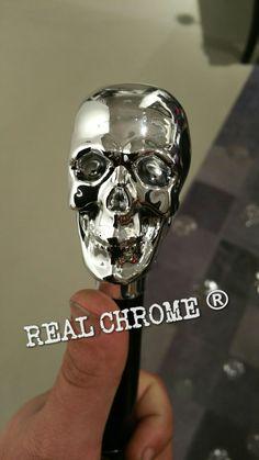 Real Chrome Verspiegelungsanlagen Maschinen und Chemikalien - Real Chrome Spray on Chrome Machines and Chemicals - Real krom krom boya kaplama sistemleri ve Solüsyonlari Avrupa Patentli MADE in Germany  Tel.  004917610203918 - 0090 541 9661274 whatsapp / viber Gold Plating