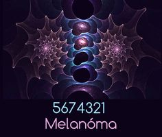 Melanóma Healing Codes, Minden, Coding, Magic, Medicinal Plants, Programming