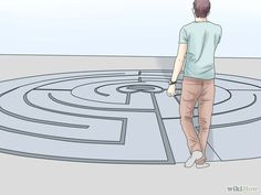 Meditate in a Labyrinth Step 4.jpg