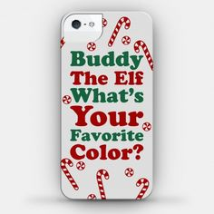 Perfect for that Elf on your list! See Elf live on stage at the Sacramento Community Center Theater Nov. 6-15, 2015 presented by Broadway Sacramento. TICKETS: http://www.californiamusicaltheatre.com/events/elf/