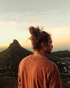 "20 mil curtidas, 92 comentários - Giaro Giarratana (@giarogiarratana) no Instagram: ""Thank you Cape Town for being such an amazing place❤"""