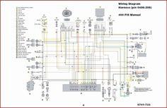 Pin by Cyndi Clark Stead on wiring diagram yamaha