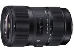 Sigma 18-35mm f/1.8 DC HSM - για Nikon DSLR Lens - http://tech.bybrand.gr/sigma-18-35mm-f1-8-dc-hsm-%ce%b3%ce%b9%ce%b1-nikon-dslr-lens/