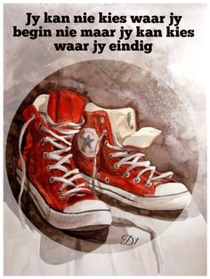 Sneakers Illustration Shoes All Star 36 Ideas Converse All Star, Converse Chuck Taylor, Converse Wallpaper, Shoe Art, Disney Wallpaper, Vintage Posters, Watercolor Paintings, Art Drawings, Art Gallery