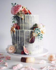 Cordy's Cakes / Australia