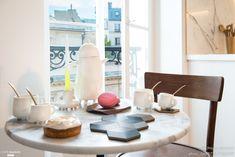 Rénovation d'un studio de 16m2 à Paris, Stephan Bidoux - Côté Maison
