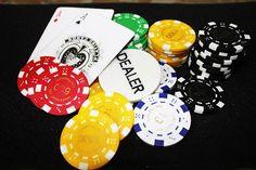 Agen Judi Poker Online Terbaik terdapat bonus withdraw yang bisa dimanfaatkan oleh Anda dengan baik sehingga Anda mampu memperoleh pendapatan yang menjanjikan.