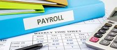 The Number itself says that, it's the only and right #payroll #service for your business. In case you need any help call our #QuickBooks Payroll #Support Phone Number 1-855-441-4417 to get instant support# from our experts.