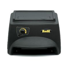 ARM-EVAC 50 | PACE Worldwide