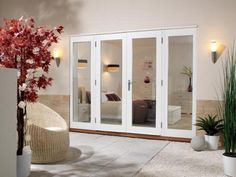 South Hamilton Homeowners Wouldn T Be Adding French Doors Throughout Their Home Home